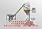 粉末灌装机、奶粉包装机、粉末定量包装机