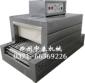 文体用品热收缩膜包装机、塑料制品热收缩膜包装机
