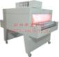 切菜板热收缩膜包装机、玻璃热收缩膜包装机