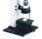 瓶盖检测系统-?国内高速CCD视觉瓶盖检测系统